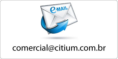 Site Citium_home 2 copy 2